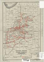 Image Collections Online - Indiana Historic Maps on indianapolis minnesota map, indianapolis ohio map, indianapolis indiana map, indianapolis suburbs map, indianapolis zip code map online, indianapolis on map, indianapolis state map, indianapolis township map, indianapolis street map,