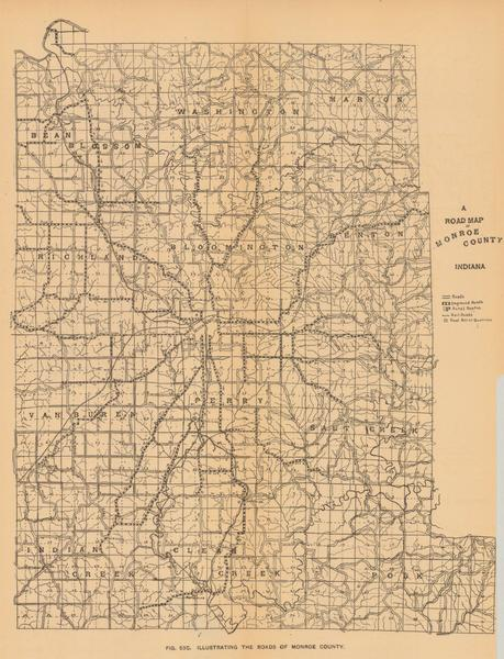 indiana map to color, indiana transportation map, indiana dcs region map, indiana bridge map, indiana street map, indiana map with cities, indiana highway map, indiana county map, indiana covered bridge routes, indiana contour map, indiana roadway map, indiana population map 2014, indiana caves map, indiana state map, indiana wineries map, indiana lakes map, indiana on us map, indiana elevation map, indiana amtrak stations map, indiana atlas map, on indiana road map online
